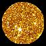 Glitzerfarbe 05 Gold