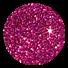 Glitzerfarbe 16 Pink