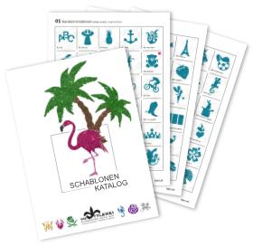Vorschau PDF-Katalog